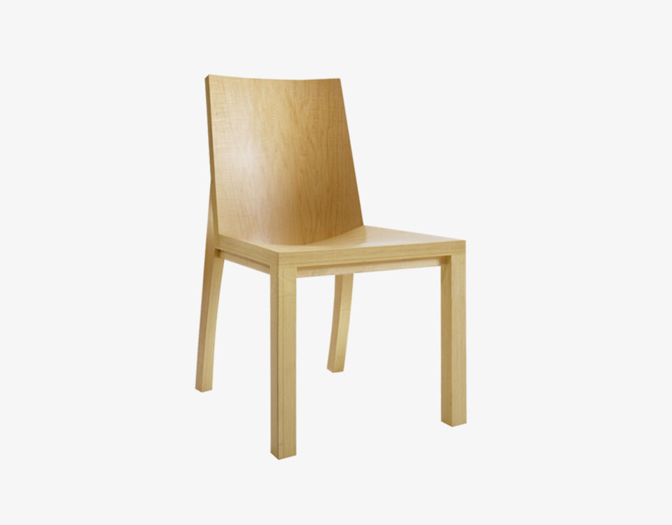 home_furniture_products5