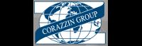corazzin_group