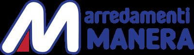 manera-logo