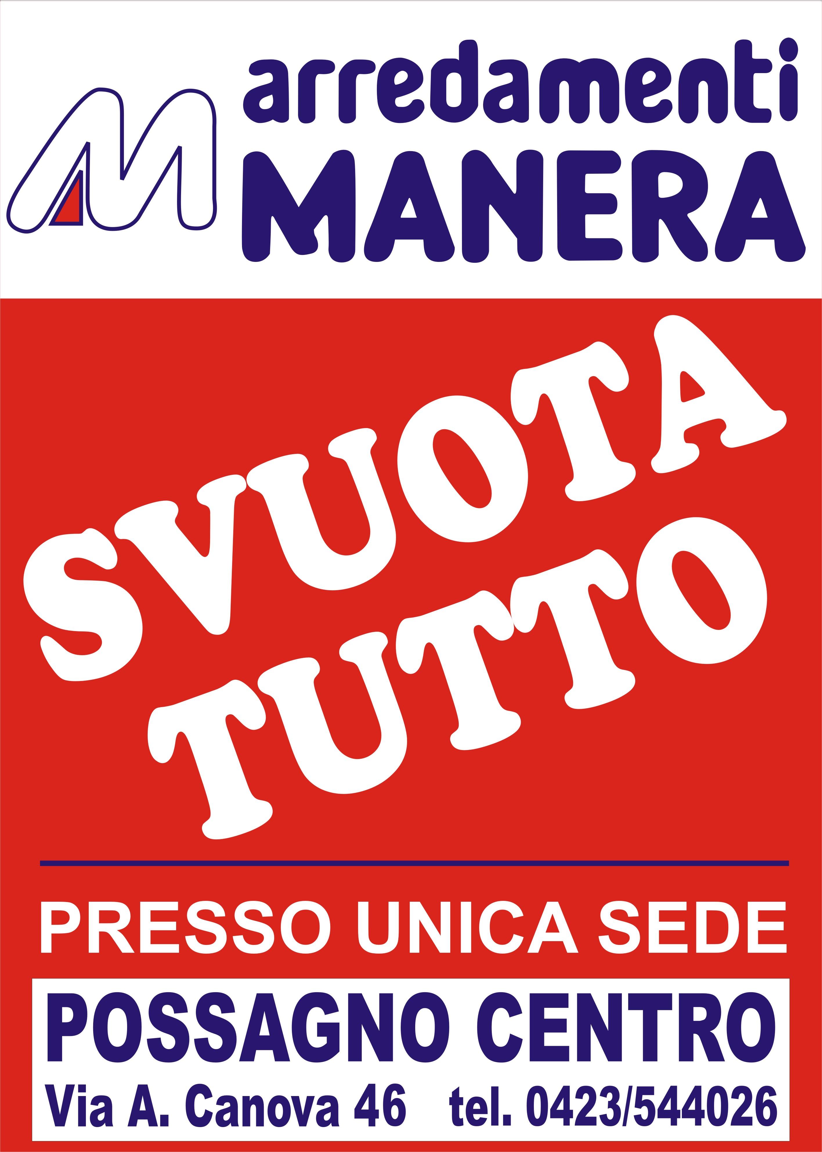 MARERA LUGLIO NUOVE